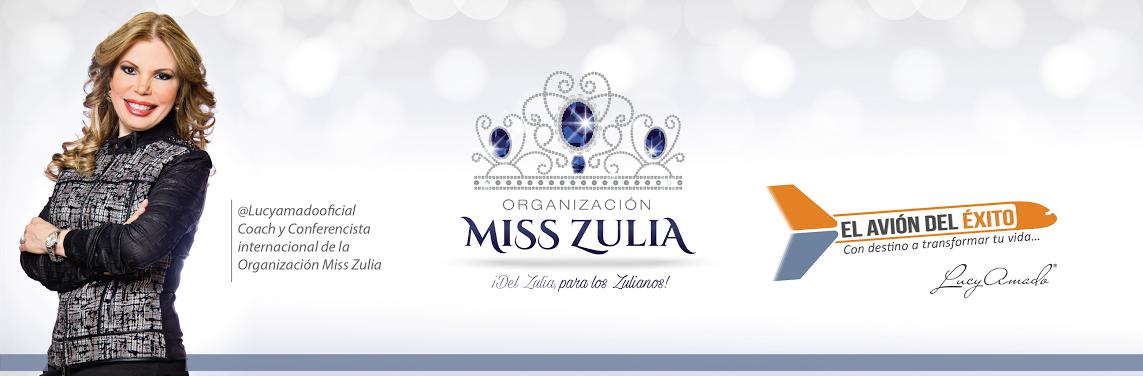 MISSZULIA-LUCYAMADO
