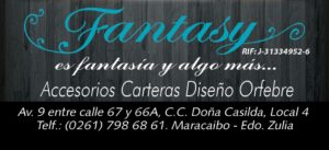 fantasy advs