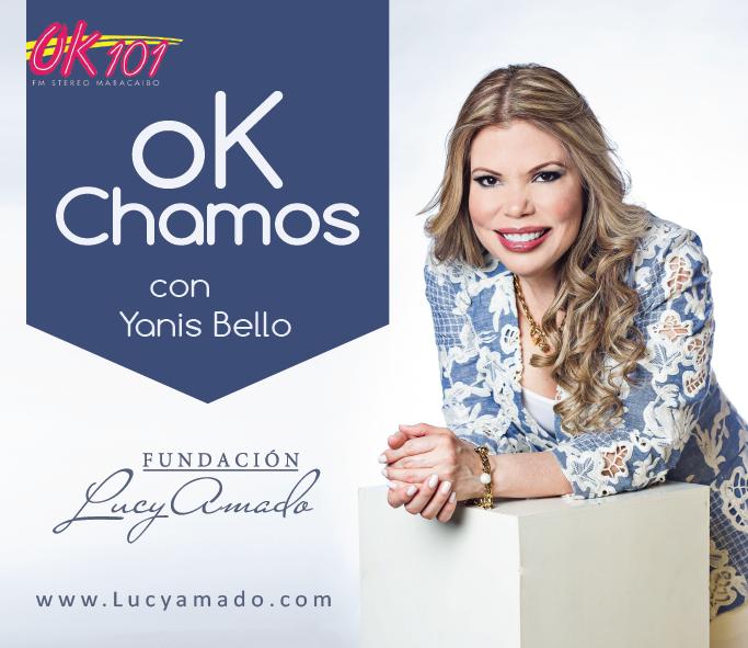 ok-chams-01