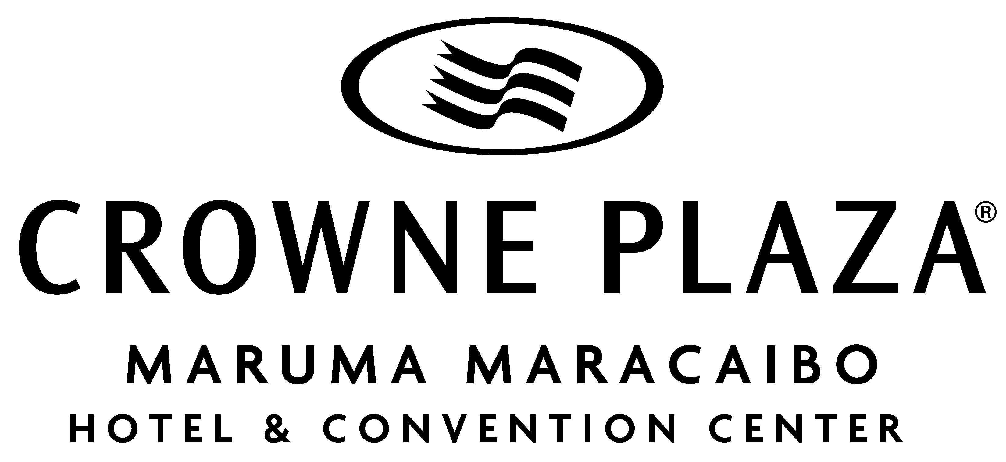logo sambil