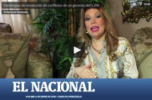 elnacionallucyamado